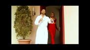 Ангел - Скочи Ми ( Official Video 2011 )