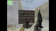 Counter Strike GMS Classic 1.5 *HQ*