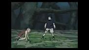Naruto - The Narutrix