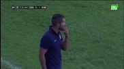 Кадис - Атлетико Мадрид 0:1