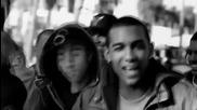 Snoop Dogg feat. Jay - Z I Wanna Rock Kings G - Mix