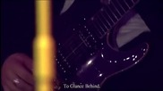 Nightwish - 05. The Phantom Of The Opera - End of An Era