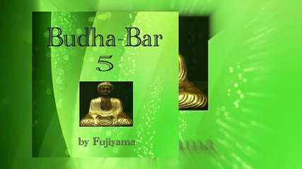 Yoga, Meditation and Relaxation - Aura (Budha Bar Vol. 5)