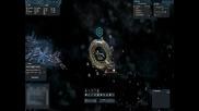 New! Фешън_кравичка[bg] vs Vru! Darkorbit