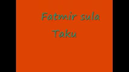 Fatmir Sula=neshto Qko Alban - Cigansko.avi