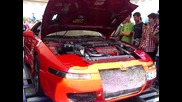 Tuning Bg Mitsubishi 3000gt Dyno Stand