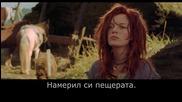 [2/2] Джерард Бътлър в: Беоулф и Грендел - Бг Субтитри (2005) Beowulf & Grendel [ hd ]