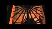 Bloodrayne 2 Union Station - Club Strages