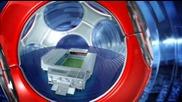 Aston Villa - Wigan 0:3 (29.12.2012)