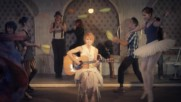 Shawn Colvin - All Fall Down (Оfficial video)