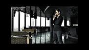 Armin Van Buuren (feat. Aruna) - Won't Let You Go 2013 + Превод