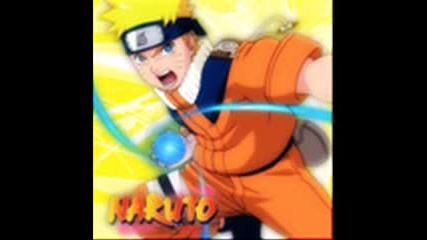 Amv - Naruto