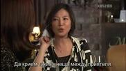 Бг субс! Ojakgyo Brothers / Братята от Оджакьо (2011-2012) Епизод 37 Част 2/2