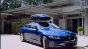 Можете ли да повярвате ? - Най-красивата кола на 2014 е: Jaguar Xe