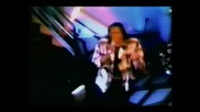Sylvester - Do You Wanna Funk (remix)
