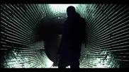 * Превод * Dj Khaled ft. Kanye West , Rick Ross - I Wish You Would Cold * Официално видео *