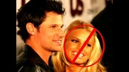 Nick Lachey - Outside Looking In