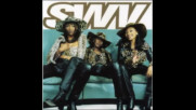 Swv - Here For You ( Audio )
