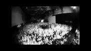 Sum 41 - Screaming Bloody Murder (unofficial Video)