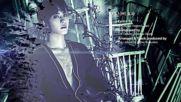 Vixx 6th single album [ Hades ] 'highlight Medley'