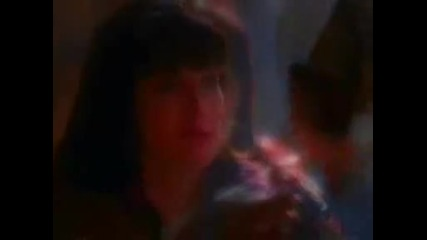 Xena - Listen To Your Heart