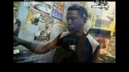Wayne Wonder & Lexxus Feat. Cnn - Anything Goes