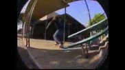 Almost round 3 Daewon Song
