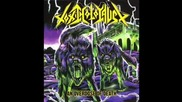 Toxic Holocaust - March From Hell