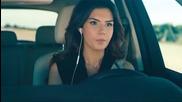 Дила еп.97 Бг.аудио Турция с Еркан Петеккая и Хатидже Шендил