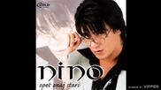 Nino - Izdala si me - (Audio 2003)