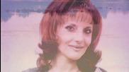 Мария Загорова - Крадец на мечти