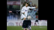 The Best Of David Beckham