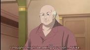 Hanasakeru Seishounen Eпизод 15 Eng Sub