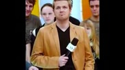 Westlife - Have You Ever Been In Love - Pics Of Nicky Byrne