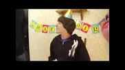 Smosh - Ians Birthday
