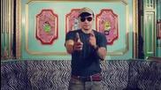 Macklemore Ryan Lewis Feat. Wanz - Thrift Shop
