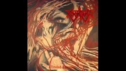 Morgue - Severe Psychopathology