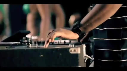 Magic - Bob ft. Rivers Cuomo