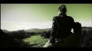 ~ скитник между световете ~ Ambra ~ Wanderer Between The Worlds ~