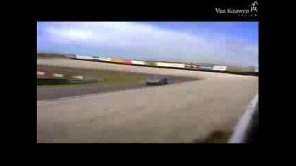 Porsche Carrera Gt Mix