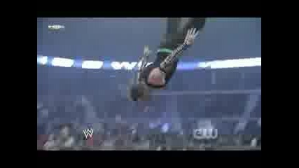Jeff Hardy Never Give Up!!!