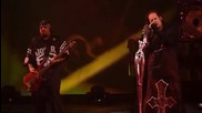 Korn - Faget Live at Hammerstein 2002 [hd] [720p]