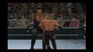 wwe smackdown vs raw 2011 for ps2