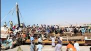 Somalia Islamists Storm Puntland Police Station, Kill Three: Police