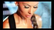 Татяна - Допинг ( Официално Видео)