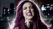 Little Mix - D N A ( Официално Видео )