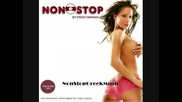 Non Stop By Stelio Parasxo - January 2010 [ 4 of 8 ] Non Stop Greek Music
