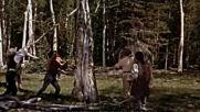 Барабани над Мохоук ( Drums along the Mohawk 1939 ) E01