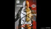 Louis - Voli, ne varaj - (Audio 2005)