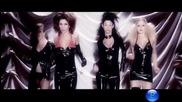 Страшна песен! Камелия - Никотин (demo)
